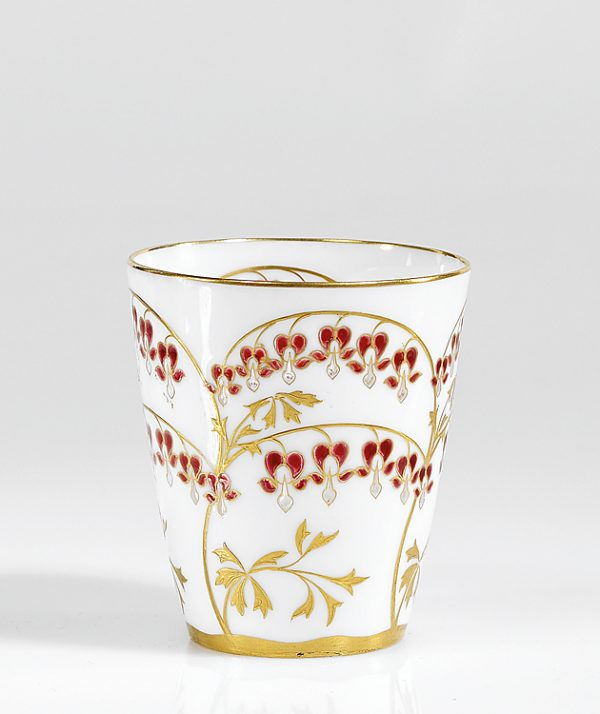 Camille Naudot-cup-5963