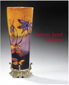 art-gallery-publication1