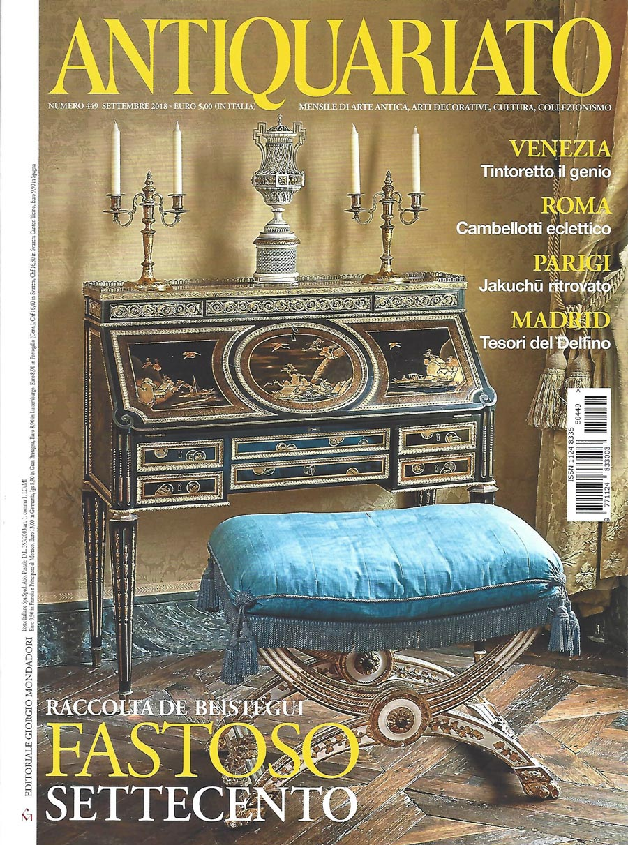 cover-antiquariato