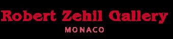 Art Nouveau | Art Déco - Antiquaire à Monaco | Robert Zehil Gallery