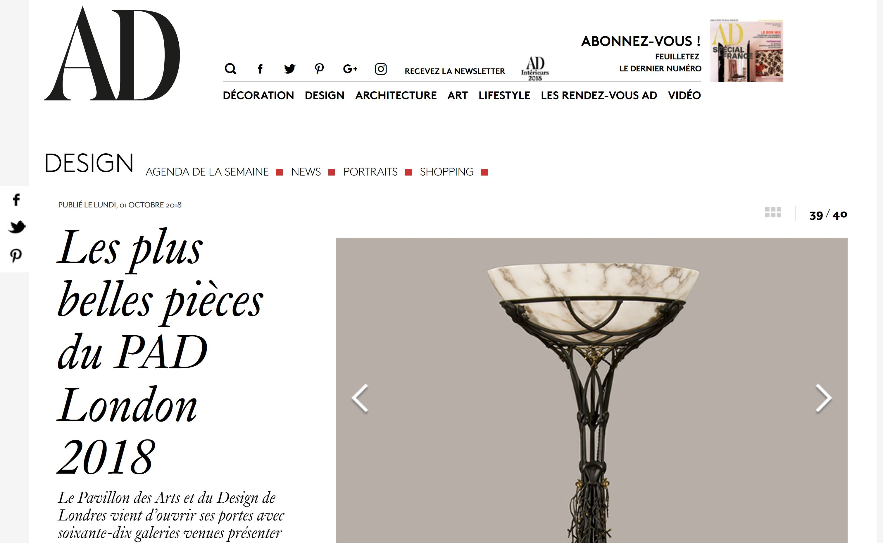 ad-magazine-robert-zehil